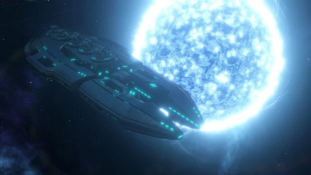 Stellaris: Espèce d'humanoïdes Pack PC Crack
