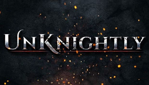 Unknightly Free Download