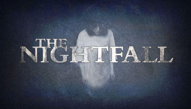 TheNightfall Free Download