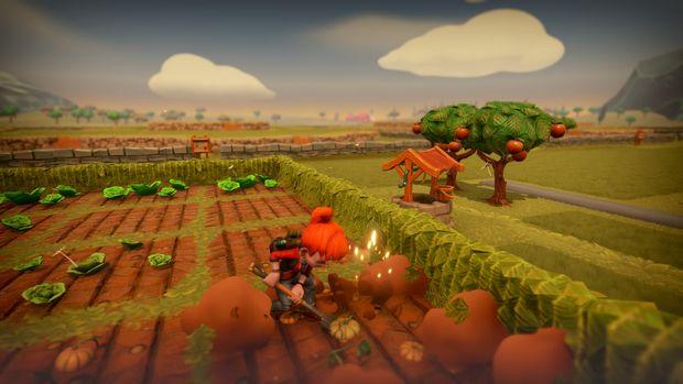Farm Together Torrent Download