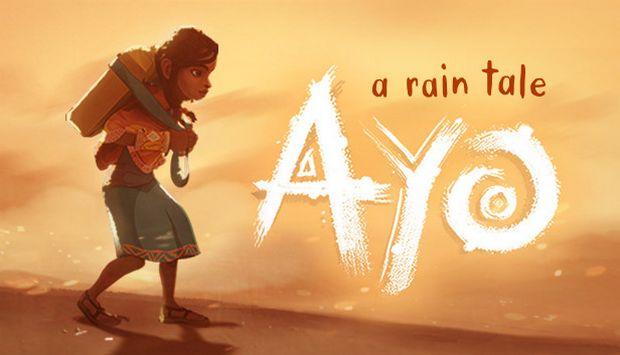 Ayo: A Rain Tale Free Download