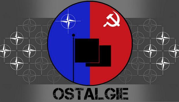 Ostalgie: The Berlin Wall Free Download
