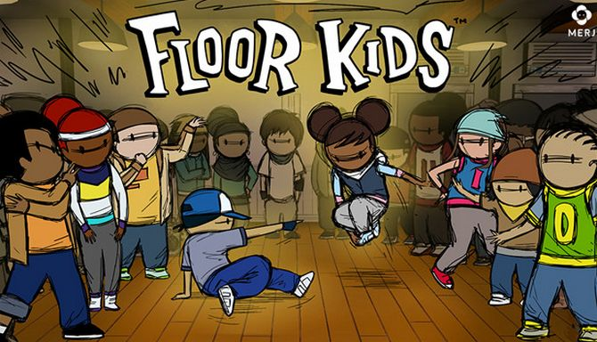 floor kids free download