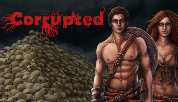 Corrupted Free Download