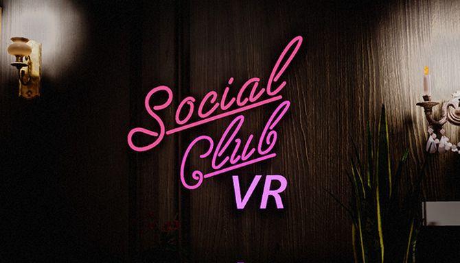 Social Club VR: Casino Geceleri Bedava İndir