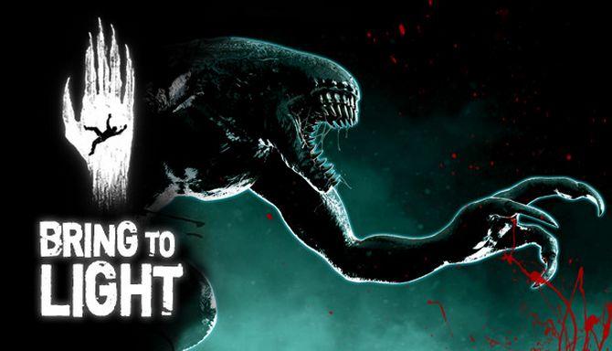 Bring to Light Free Download