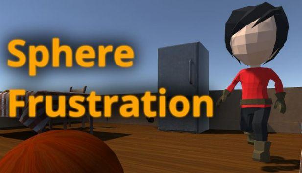 Sphere Frustration Free Download