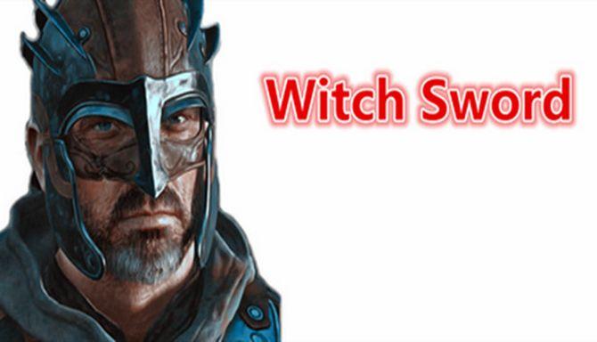 Cadı Kılıcı Ücretsiz İndir