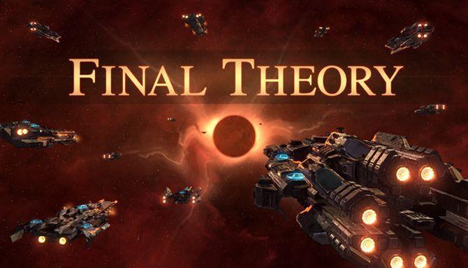 Final Theory Miễn phí Tải về