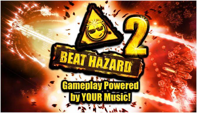 Beat Hazard 2 Bedava İndir