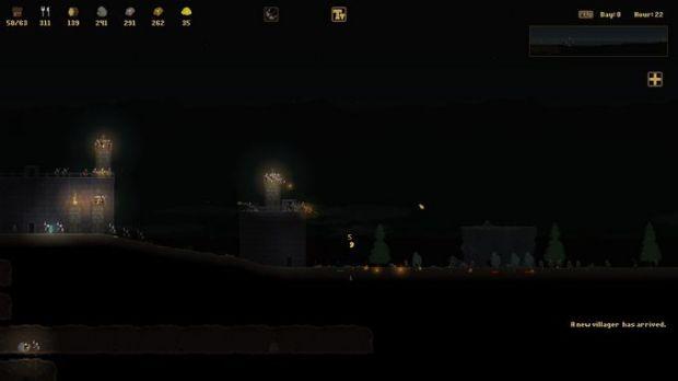 Grim Nights Torrent Download