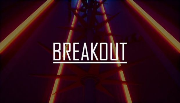 Breakout Free Download