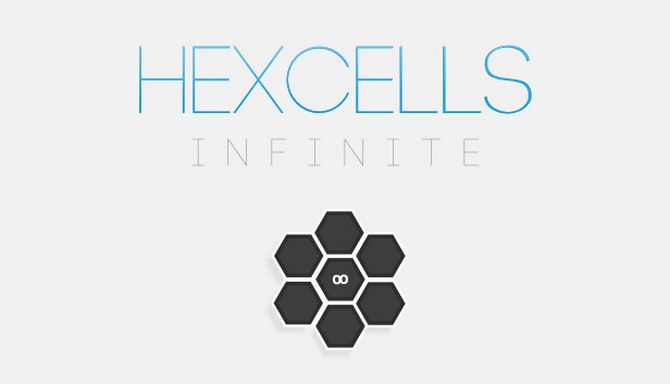 Hexcells Infinite Free Download « IGGGAMES