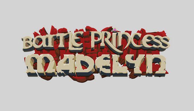 Battle Princess Madelyn Miễn phí Tải về