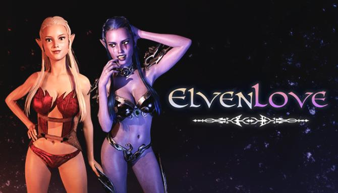Elf Aşk Bedava İndir