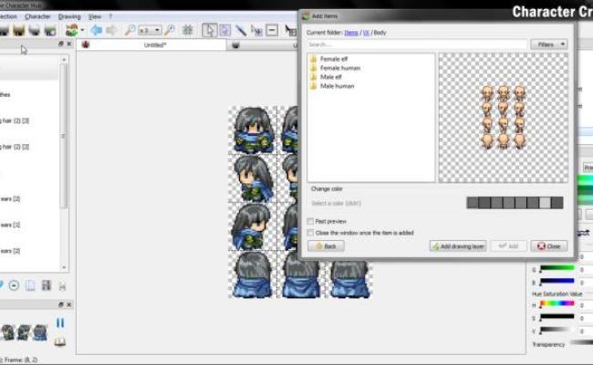 Game Character Hub Free Download V2 5 4 Igggames