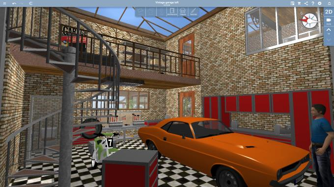 Browse photos of modern living rooms, bedrooms, kitchens and more to get inspired. Home Design 3d Free Download Updated 09 02 2018 Igggames