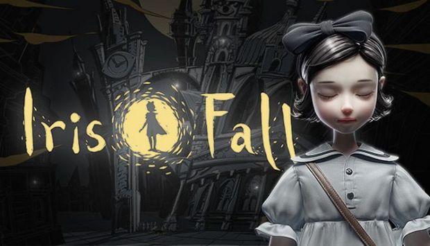Iris.Fall Free Download