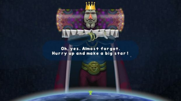 Katamari Damacy REROLL PC Crack
