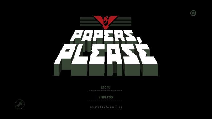 Papers, Please Torrent Download