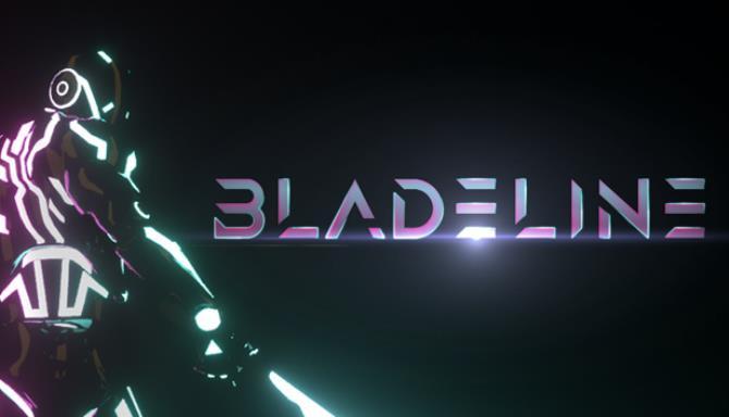 Bladeline VR Ücretsiz İndir