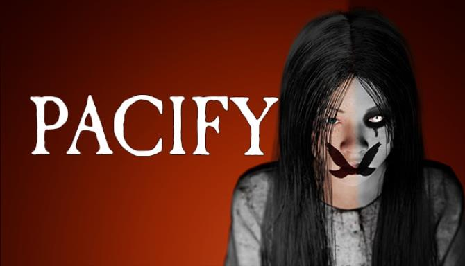 Pacify Free Download