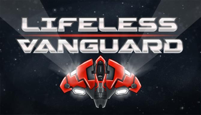 Lifeless Vanguard Free Download