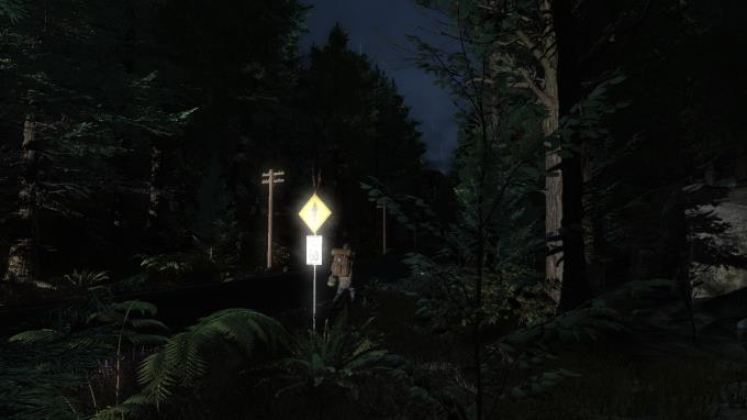 Pineview Drive - Homeless Torrent Download