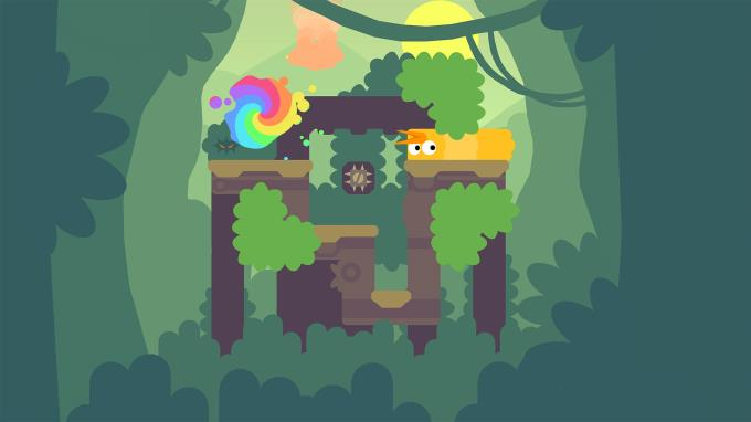 Snakebird Primer Torrent Download