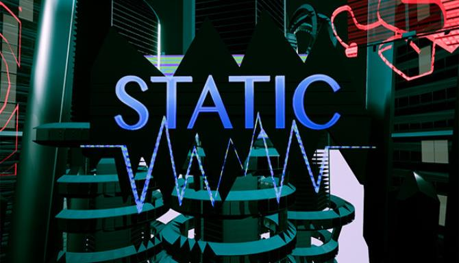 Static Free Download