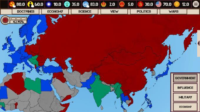 Çin: Mao'nun mirası Torrent İndir