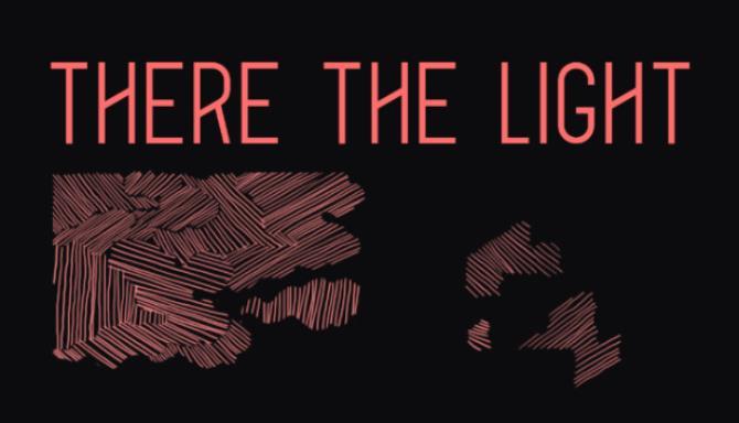 Orada Işık Bedava İndir
