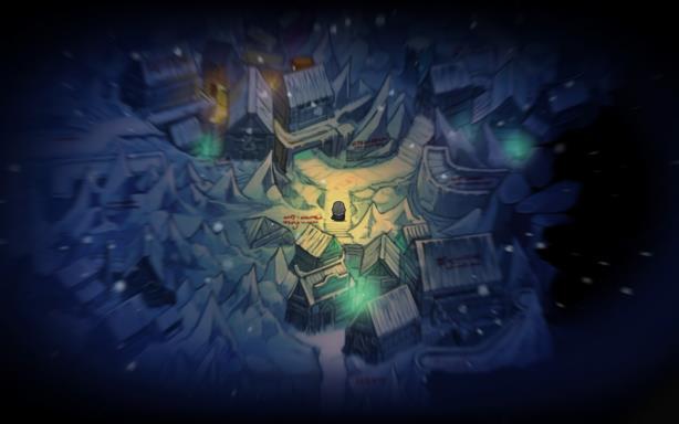 Vambrace: Cold Soul Torrent İndir