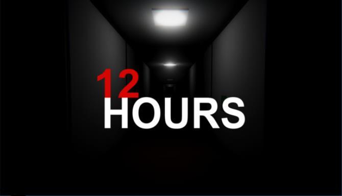 12 Saat Ücretsiz İndir