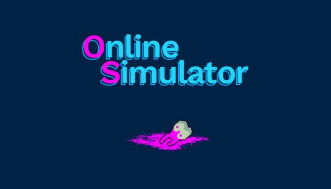 Çevrimiçi Simülatör Ücretsiz İndir