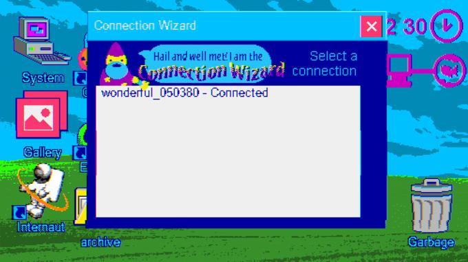 Çevrimiçi Simülatör PC Crack