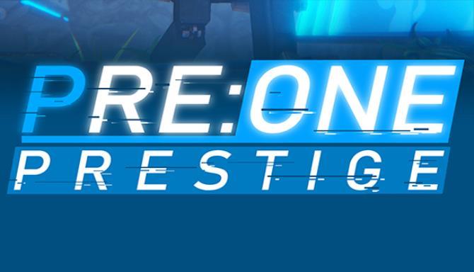 PRE: BİR Ücretsiz İndir