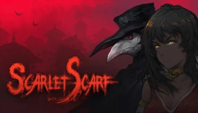 Sanator: Scarlet Fular Ücretsiz İndir