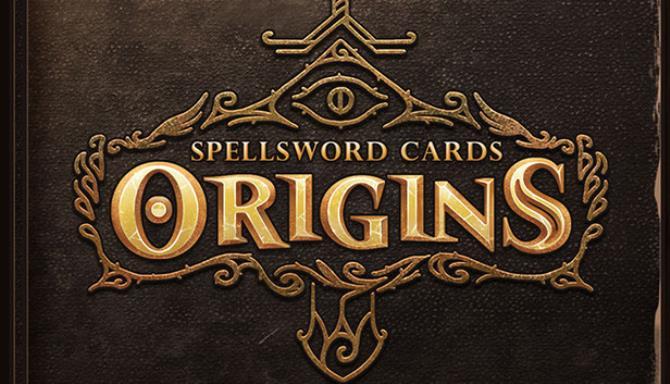 Spellword Kartları: Kökenleri Ücretsiz İndir