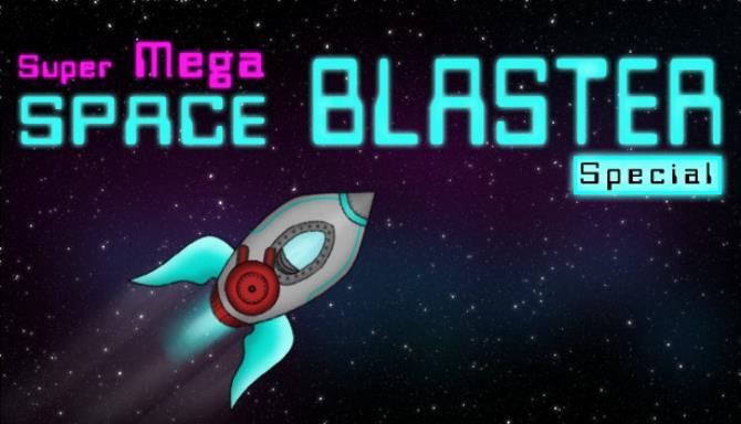 Süper Mega Uzay Blaster Özel Ücretsiz İndir