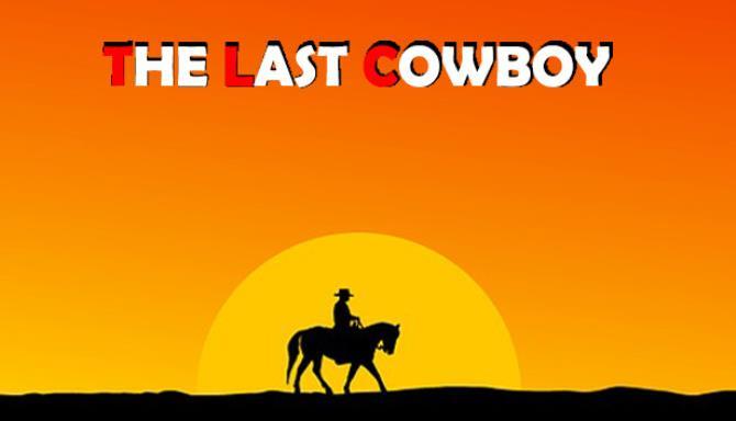 Son Kovboy Ücretsiz İndir