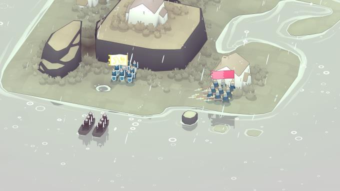 Kötü Kuzey: Jotunn Edition PC Crack