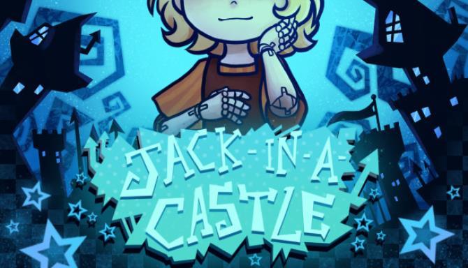 Jack-In-A-Castle Ücretsiz İndir