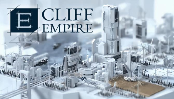 Cliff Empire Ücretsiz İndir