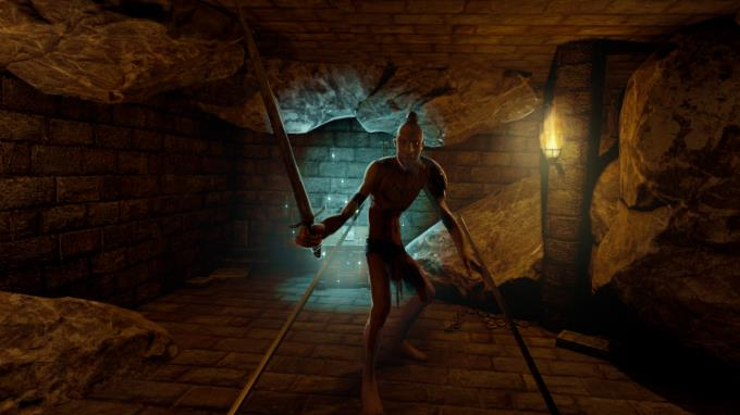 Crawling Of The Dead Torrent Download