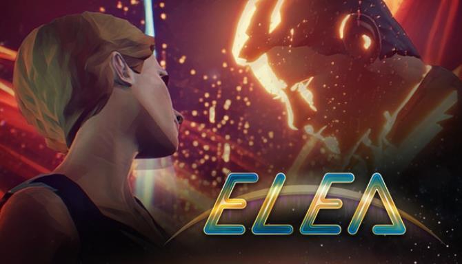 ELEA Free Download