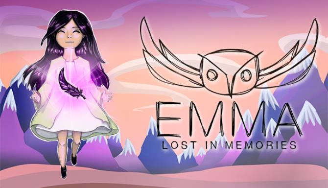 EMMA: Lost in Memories Free Download