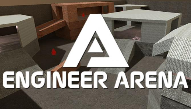 Engineer Arena Free Download