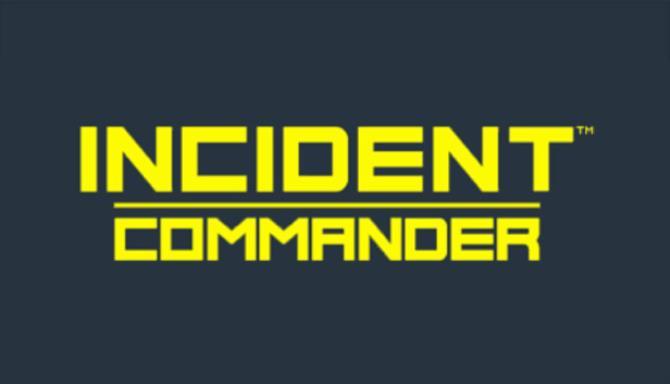 Olay Komutanı Ücretsiz İndir