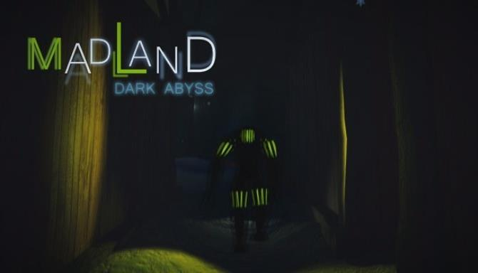 Madland Free Download